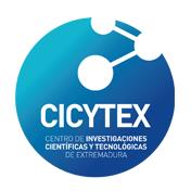 CICYTEX - Centro de Investigaciones Científicas Y Tecnológicas de Extremadura