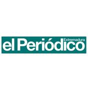 El Periódico Extremadura
