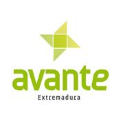 Extremadura Avante