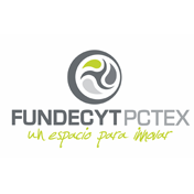 FUNDECYT - PCTEX